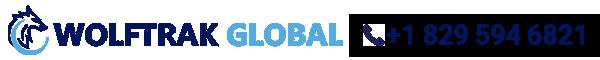 WOLFTRAK Global